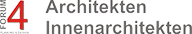 logo192-34